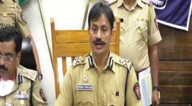 Pune Rape And Murder Case: भाभी से दुष्कर्म करने वाला आरोपी गिरफ्तार, दूसरे आरोपी की तलाश जारी