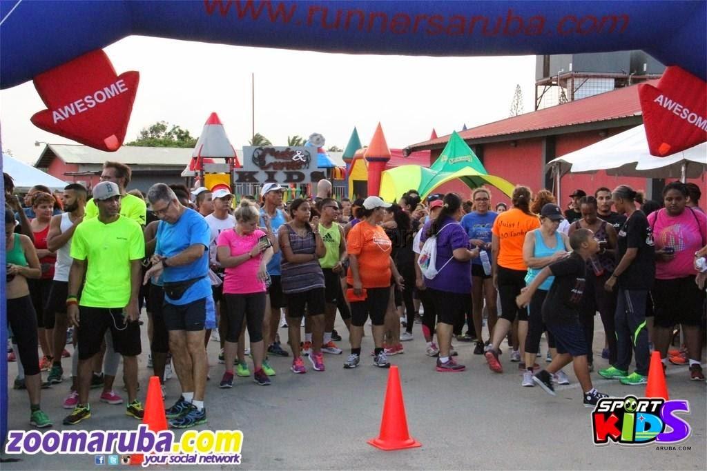 Cuts & Curves 5km walk 30 nov 2014 - Image_58.JPG