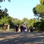 Camino_vuelta_y_misa_ac_gracias_2013_012.JPG
