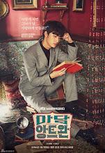 Li Zhou Jiong  Actor