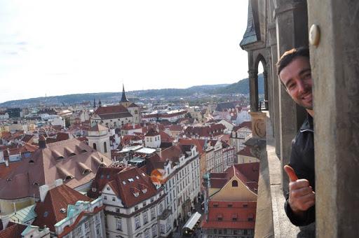 Praga (217).JPG