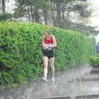 Penicuik 10k 2008 from Bob Marshall (83).JPG
