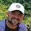 Caleb Hundt's profile photo
