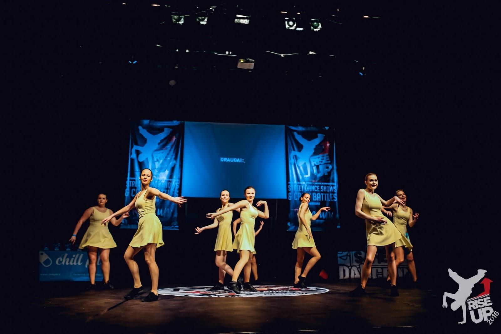 SKILLZ šokėjai dalyvauja RISEUP2016 - IMG_0462.jpg