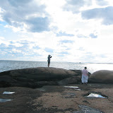 Outer Island Field Trip - o-i12.jpg