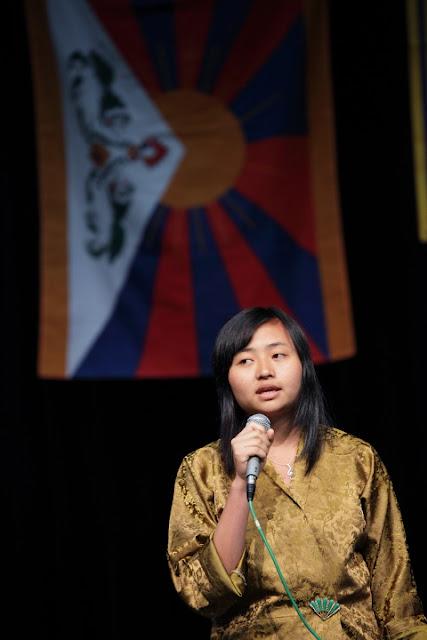 TibetFest 2011 @ Seattle Center House - IMG_0561%2BA72.JPG