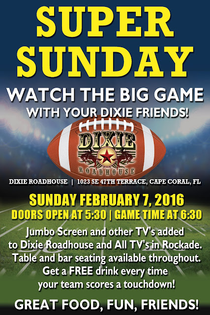 DRH-Super-Sunday-Football-Party-Flyer