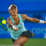Heather Watson - AEGON International 2015 -DSC_3218.jpg