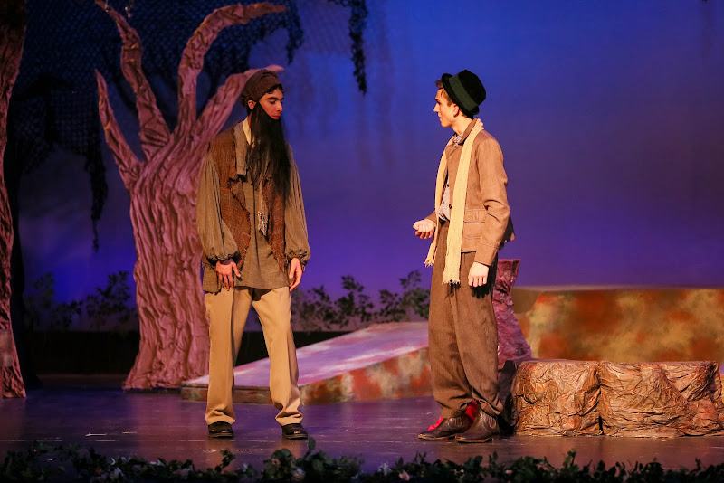 2014 Into The Woods - 58-2014%2BInto%2Bthe%2BWoods-9061.jpg