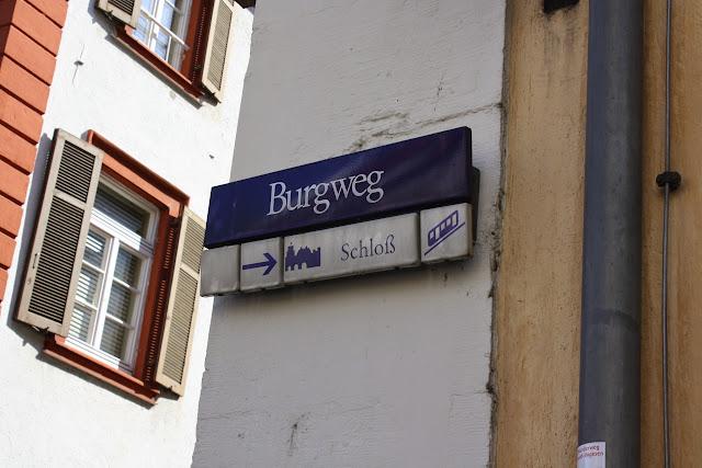 Messdienerwochenende in Heidelberg 2012 - IMG_5864.JPG