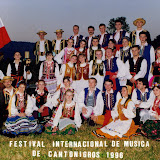1996-08 Hiszpania