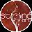 boundbytech's profile photo