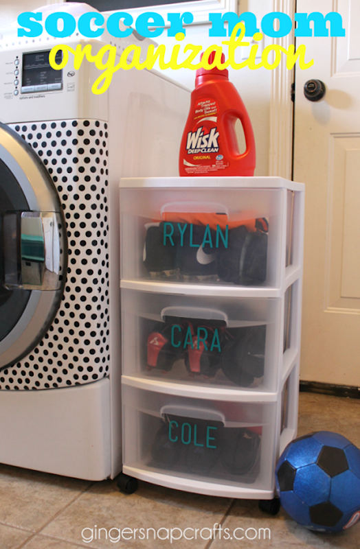 Soccer-Mom-Organization-at-GingerSna[5]