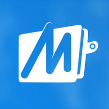 Mobikwik - Transfer Min Rs 50 to Any UPI Handle & Get Rs 50 Cashback on 10th , 20th , 30th , 40th and 50th Transfer