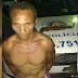 Elemento armado é preso no bairro Castelo Branco em Juazeiro