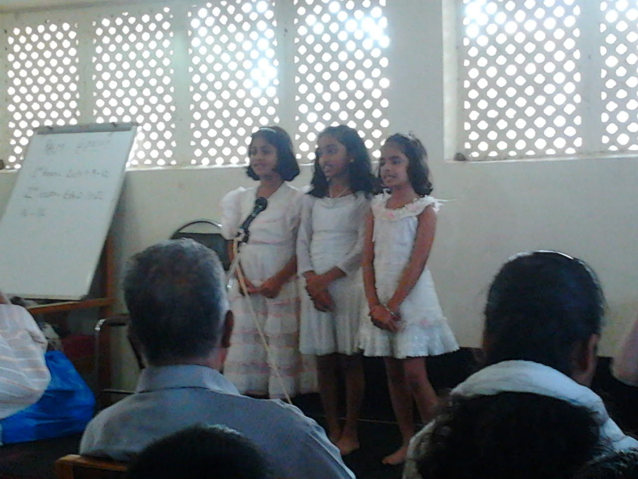 Sunday School Annual Day on April 1, 2012 - Photo0195.jpg