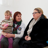 2013.03.22 Charity project in Rovno (227).jpg