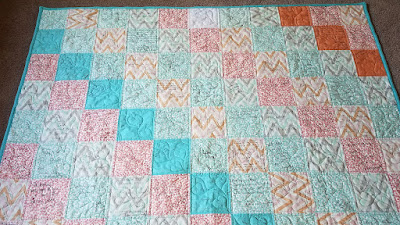 Wedding Quilts Memory Quilts By Molly
