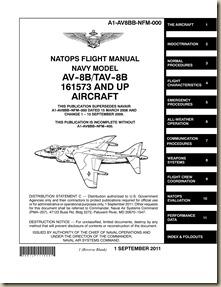 AV-8B NATOPS_01