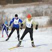 52 - Первые соревнования по лыжным гонкам памяти И.В. Плачкова. Углич 20 марта 2016.jpg