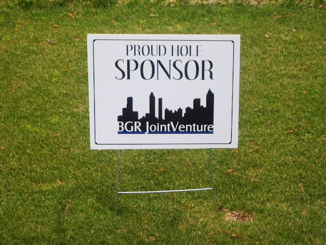 2011 NFBPA-MAC Golf Tournament - White%2BSox%2Bgame%2BFORUM%2B2011%2BChicago%2BApril%2B16%252C%2B2011%2B036.JPG