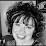 Chelsea Hendrich's profile photo