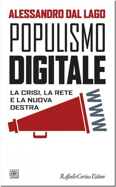 populismo-digitale-2642