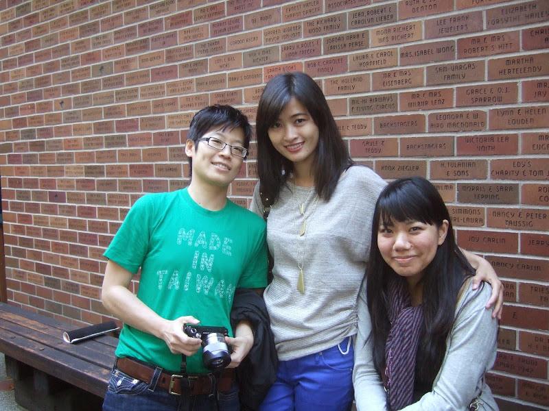 2012-10 Chinglish - DSCF4561.JPG