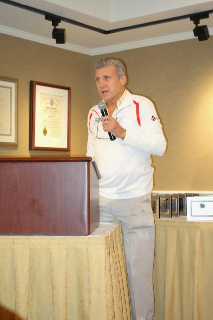 MA Squash Annual Meeting, 5/4/15 - DSC01701.jpg