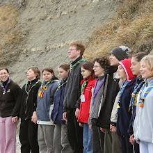 Motivacijski vikend, Strunjan 2005 - KIF_1952.JPG