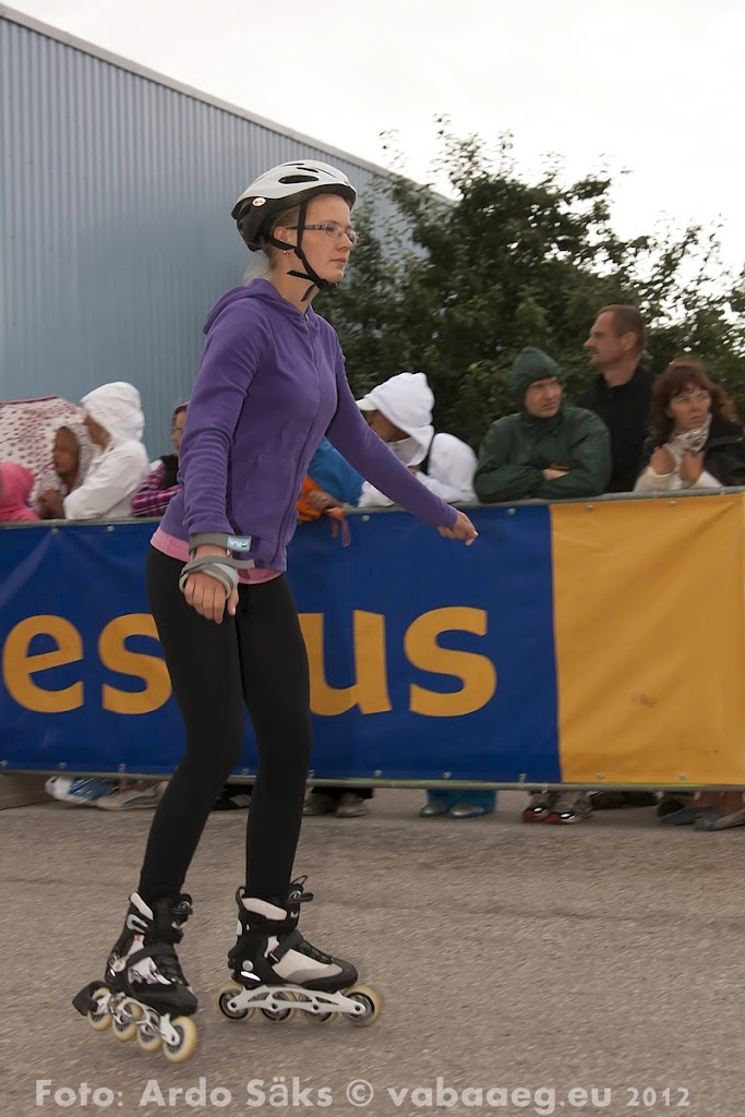 12.08.11 SEB 6. Tartu Rulluisumaraton - TILLU ja MINI + SPRINT - AS20120811RUM_088V.jpg