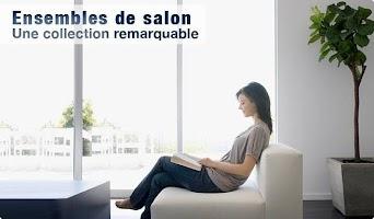 Meubles m ga montr al saint leonard 8755 boul langelier for Meubles detaillants montreal