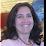 Sunito Helena Caldeira's profile photo