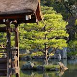 2014 Japan - Dag 8 - britt-DSC03661-0088.JPG