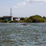 20140730_Fishing_Tuchyn_068.jpg