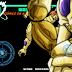 New!! Mod Tap Battle (PARA ANDROID) Com 27 Personagens (GAMEPLAY JLGAMESZ)