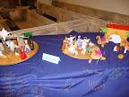 Crib Festival '14