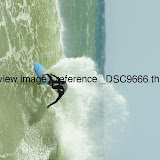 _DSC9666.thumb.jpg
