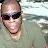 Roy C White Jr avatar image