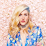 Sarah Blackwood's profile photo