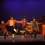 2012PiratesofPenzance - IMG_0796.JPG