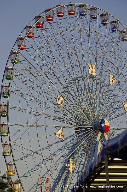 10-06-14 Texas State Fair - _IGP3291.JPG