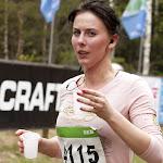 2013.05.12 SEB 31. Tartu Jooksumaraton - AS20130512KTM_537S.jpg