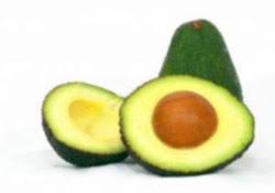 Manfaat Alpuka (Avocado ) untuk kesehatan