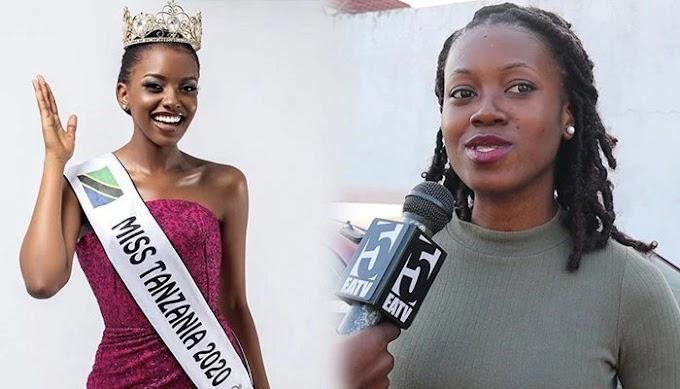 Kumekucha.. Kamati yaanika Makosa 6 Anayotuhumiwa Miss Tanzania