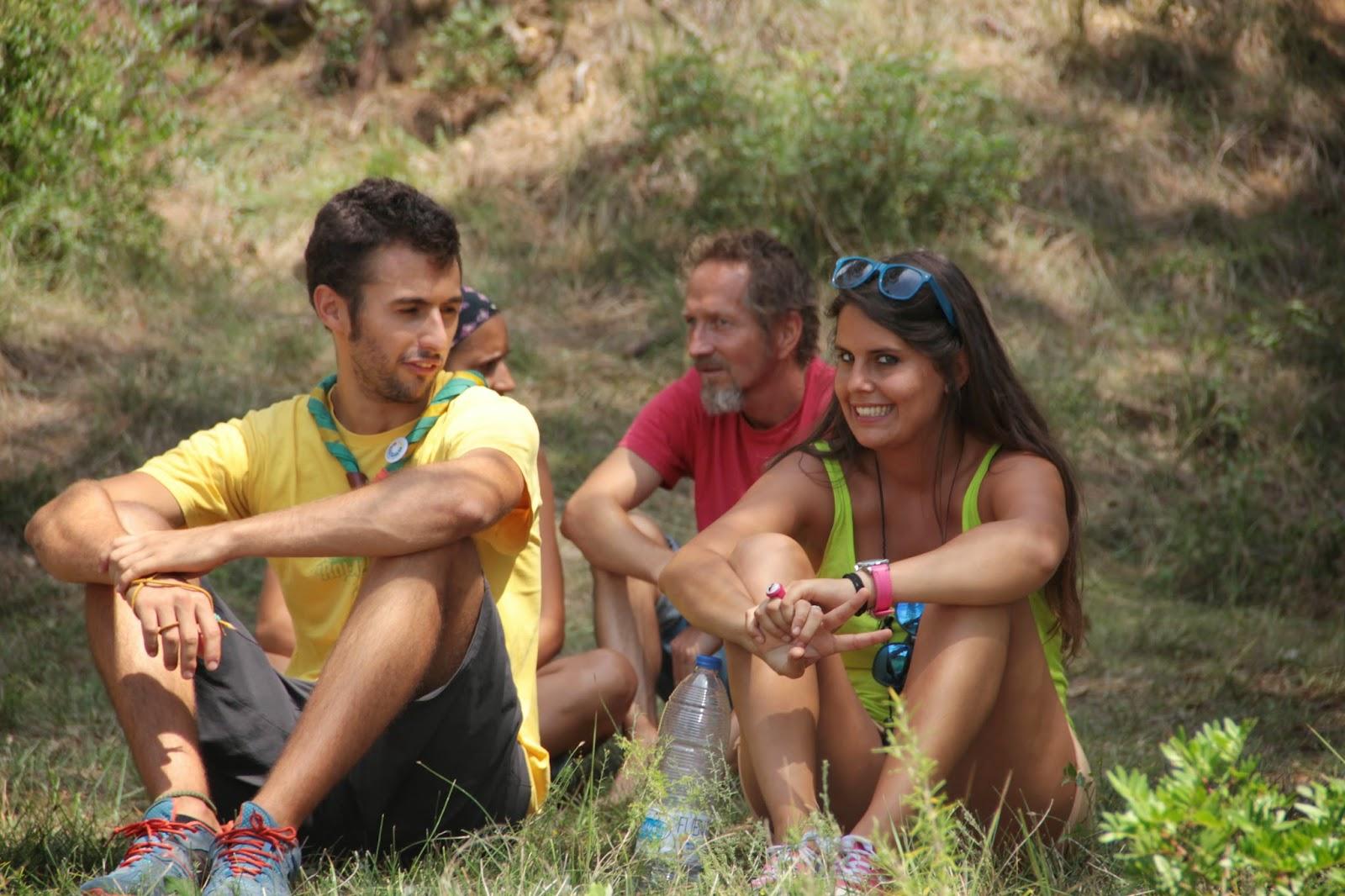 Campaments Estiu Cabanelles 2014 - IMG_1704.JPG