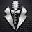 Jam Maestro's profile photo