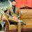 Pardeep Singh Sandhu's profile photo