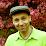 Juhan Peedimaa's profile photo