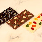 csoki02.jpg